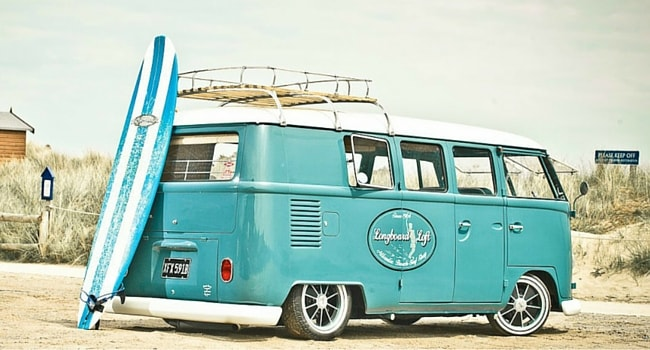 combi-vw-surfcamp-messanges