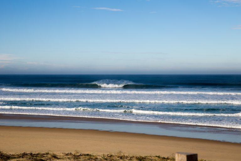 concept_surf