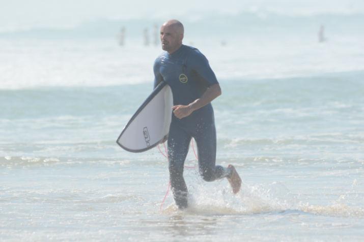 equipe_pacome-moniteur de surf