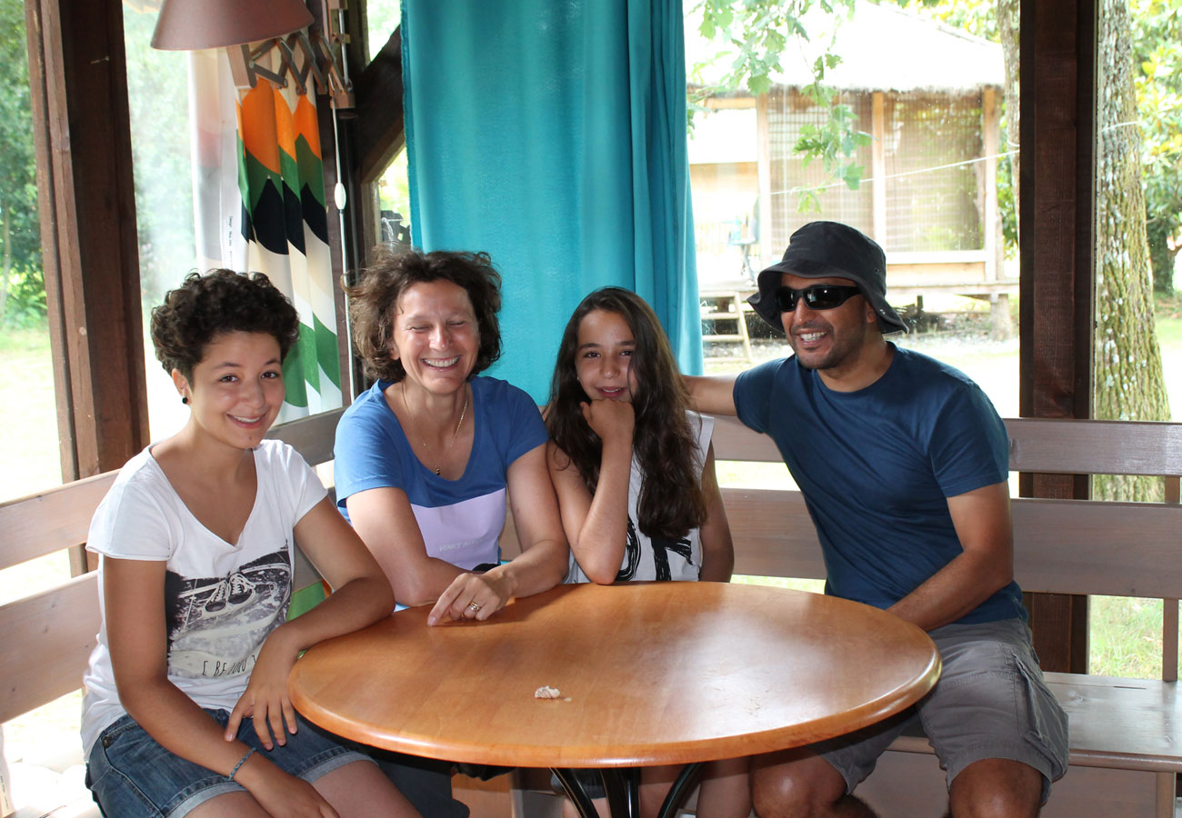 esprit-hebergement-famille-nature-surf-camp-messanges