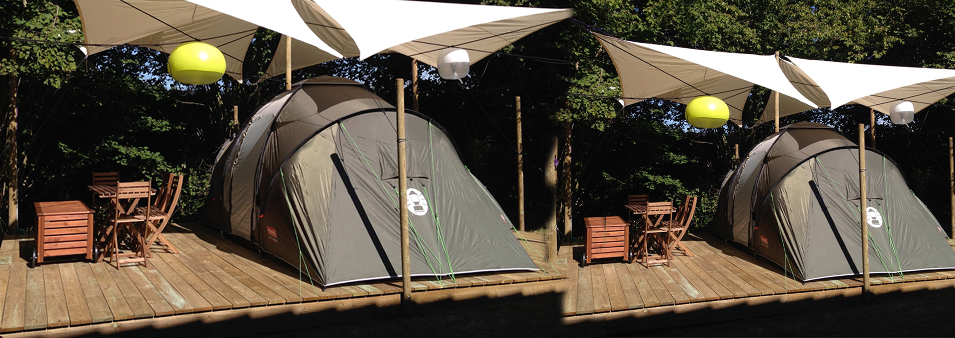 fond-plateforme-lagon-glamping-nature-surf-camp-messanges