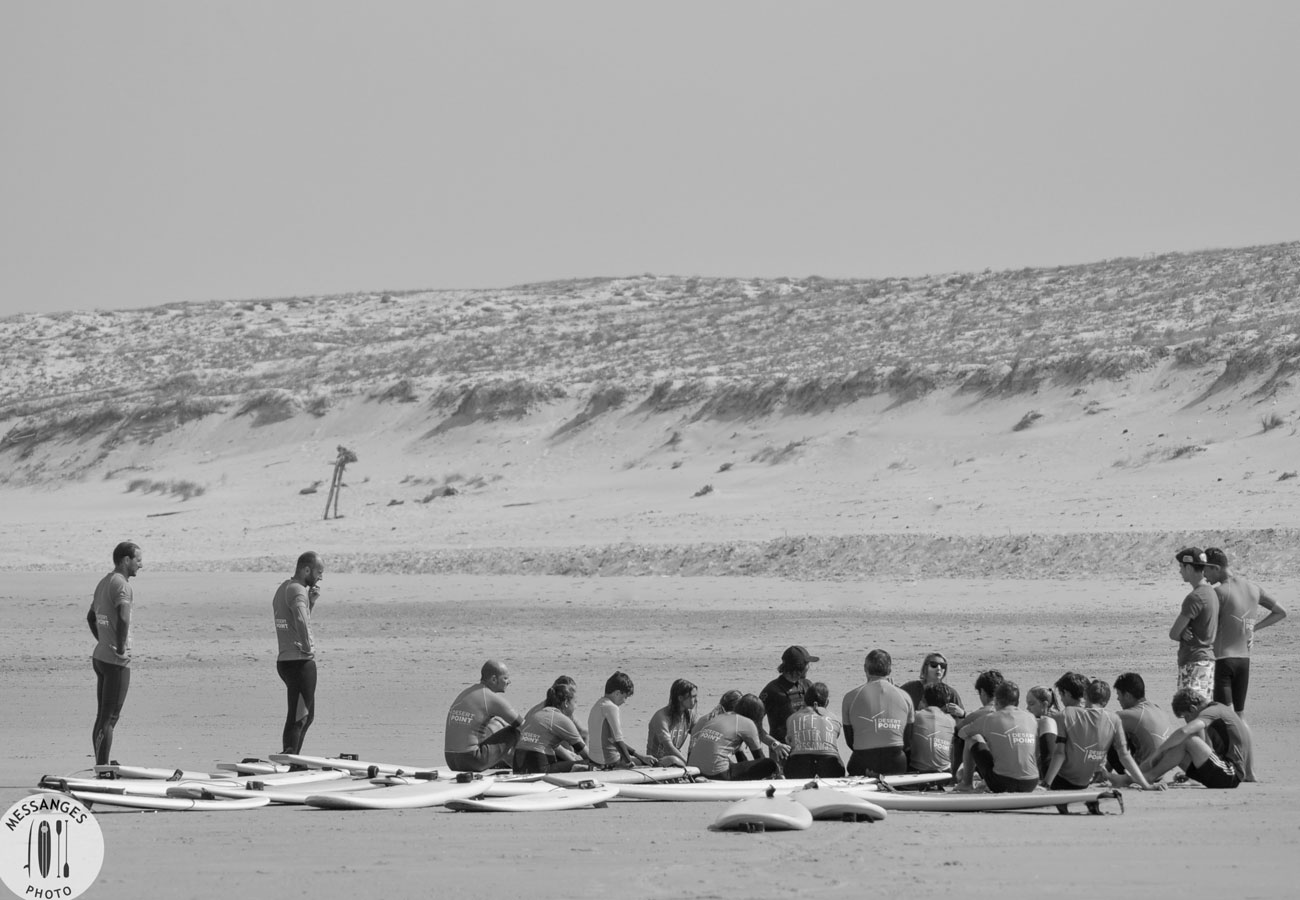 groupe-surf-messanges-cours-collectif