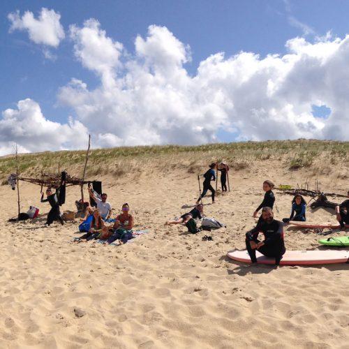 surf-camp-improvise-plage-centrale-messanges