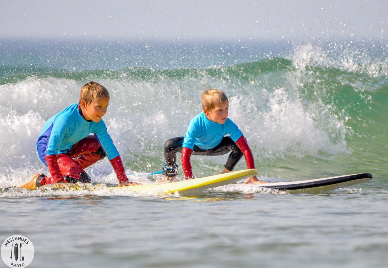 surf-jeux-d-enfants-cours-messanges