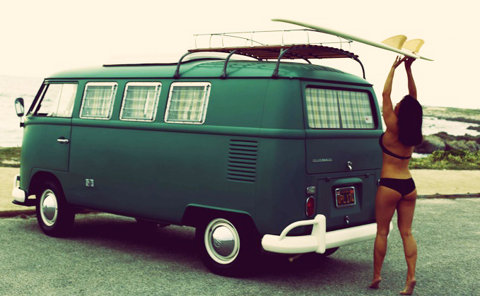 van-trip-surf-messanges