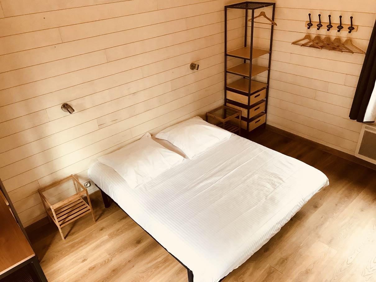 suite-chambre-hebergement-nature--surf-camp-messanges
