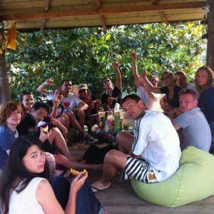 convivialite-du-nature-surf-camp-messanges