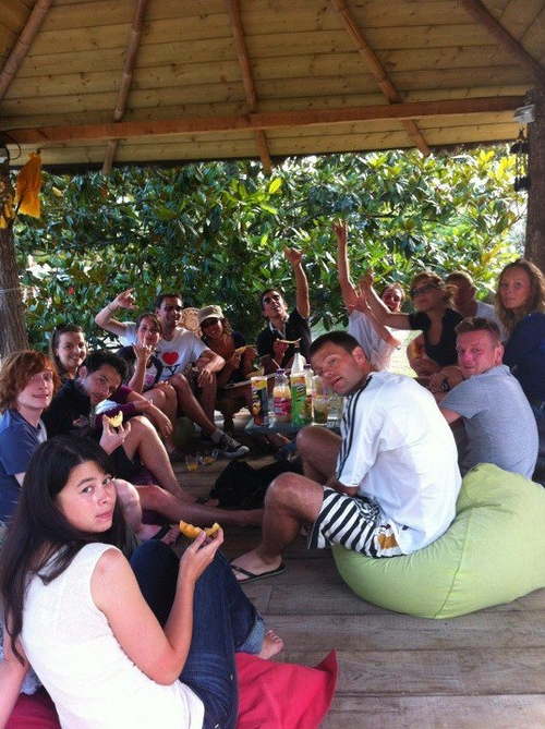 convivialite-du-nature-surf-camp-messanges