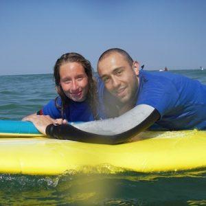couple-profil-surfeur-du-surfcamp-messanges
