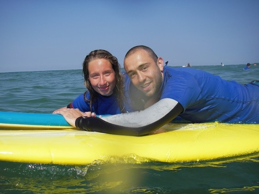 couple-profil-surfeur-du-surfcamp-messanges