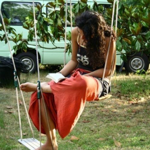 ecrire-flaner-zen-lire-esprit-surfcamp-au-calme