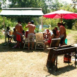 esprit-surf-camp-barbecue