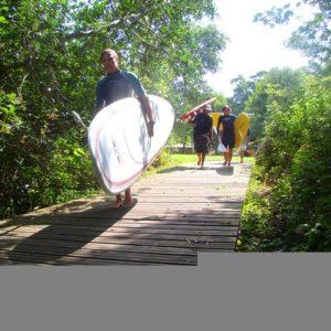 initiation-paddle-au-lac-de-soustons