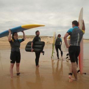 la-fatigue-apres-la-session-de-surf
