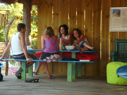 lapero-tranquillou-c-est-aussi-ca-l-esprit-surf-camp
