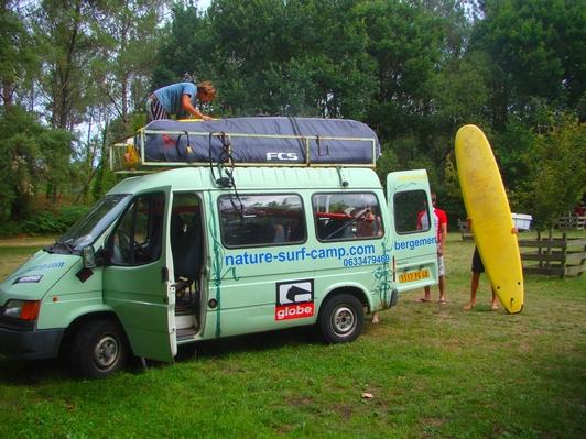 le-depart-du-surfcamp-pour-la-plage-de-messanges