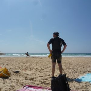 le-priate-surfeur-de-messanges