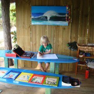 le-surf-et-le-dessin-aussi-pour-vous-les-enfants