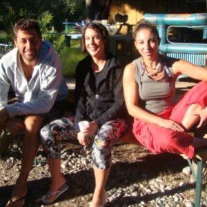 le-trio-de-pot-au-nature-surf-camp