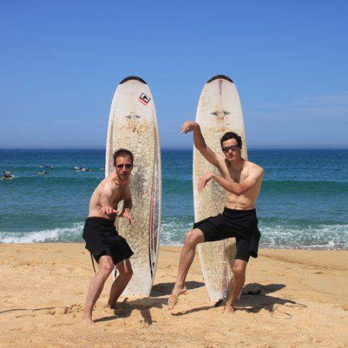 les-tontons-surfeurs