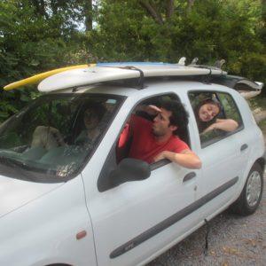 merci-et-bon-voyage-revenez-vite-au-nature-surf-camp