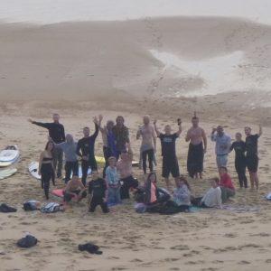 merci-pour-ces-supers-vacances-pleines-de-surf