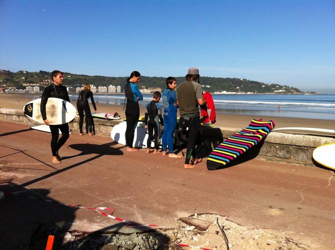 petite-session-de-surf-au-pays-basque