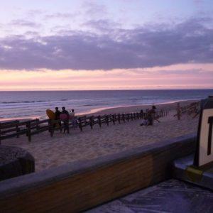 point-de-vue-au-soleil-couchant-au-depuis-le-restaurant-de-la-plage-de-messanges
