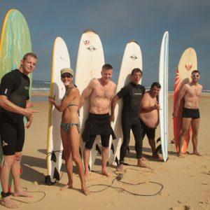 souvenir-de-la-plage-et-des-cours-de-surf-messanges-pour-ce-groupe