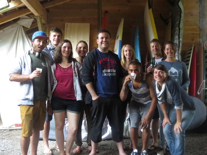 souvenir-de-vacances-au-nature-surf-camp
