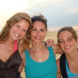 trois-copines-au-nature-surf-camp