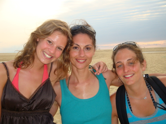 trois-copines-au-nature-surf-camp