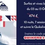 quiksilver pro 2018-competition-nature-surf-camp-messanges
