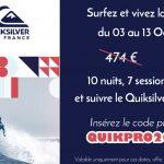 quiksilver pro 2018-competition-nature-surf-camp-messanges