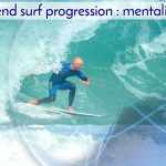 week-end-mentalisation-surf-video-perfectionnement