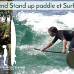 week-end-stand-up-paddle-surf-prix