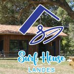 entete-article-label-surf-house-cote-landaise