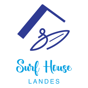 logo-label-surf-house-landes